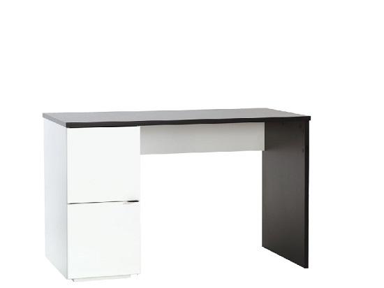 black white qmm traummoebel. Black Bedroom Furniture Sets. Home Design Ideas