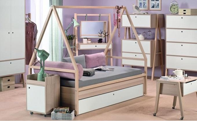 komplette jugendzimmer gibt es im qmm traumm bel shop qmm traummoebel. Black Bedroom Furniture Sets. Home Design Ideas
