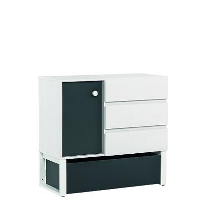 nevis qmm traummoebel. Black Bedroom Furniture Sets. Home Design Ideas
