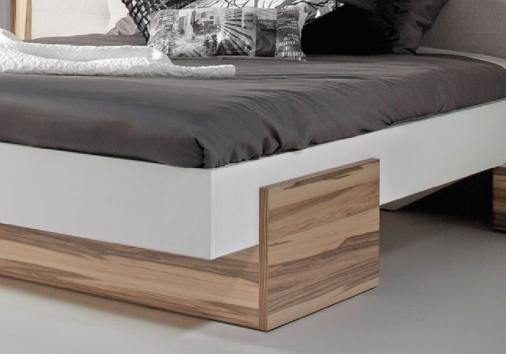 jersey spannbettlaken 140 x 200 160 x 220 cm f r boxspringbetten u wasserbetten 160g m mako. Black Bedroom Furniture Sets. Home Design Ideas