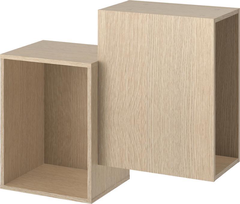jugendzimmer kinderzimmer calgary wei komplett schrank. Black Bedroom Furniture Sets. Home Design Ideas