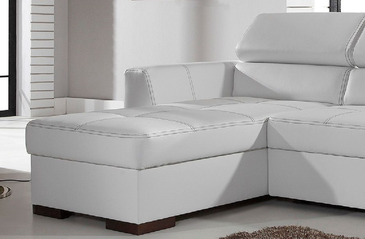 wohnlandschaft ecksofa nelly 3 polsterecke mit schlaffunktion und bettkasten neu ebay. Black Bedroom Furniture Sets. Home Design Ideas