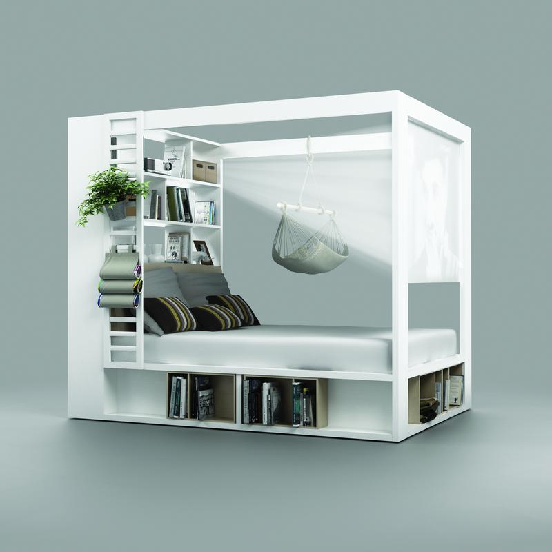 Ikea Room Design Template