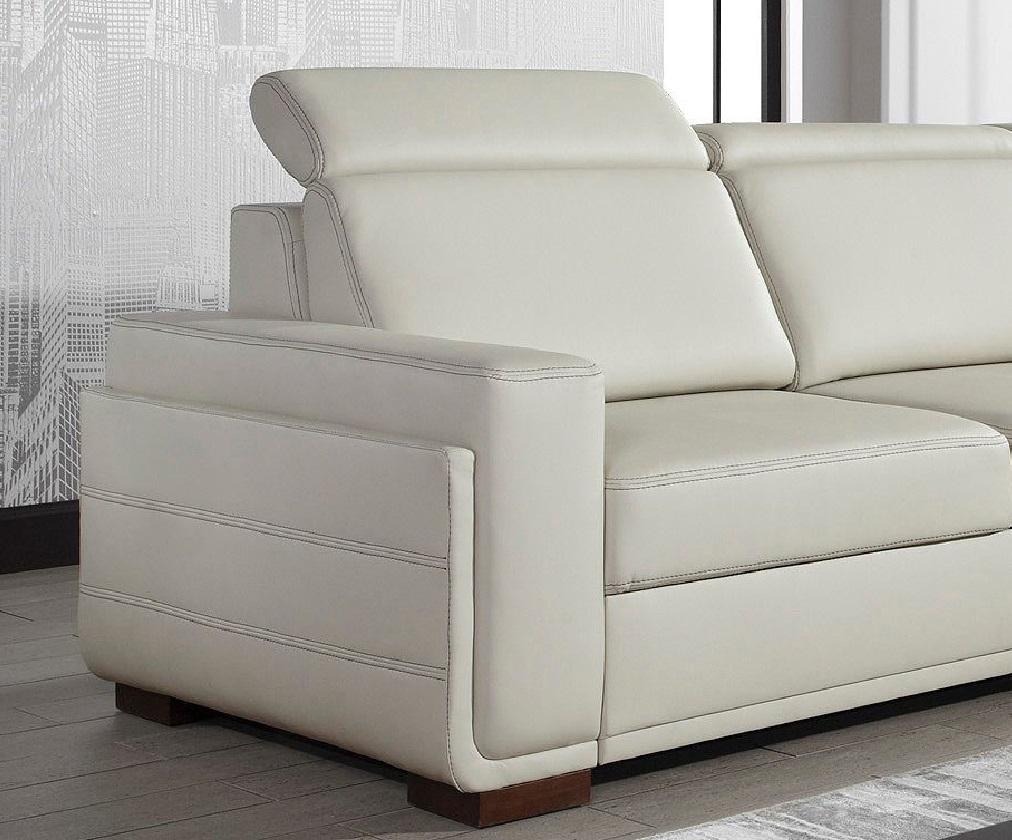 polsterecke ecksofa mit schlaffunktion savannah 2 qmm traummoebel. Black Bedroom Furniture Sets. Home Design Ideas