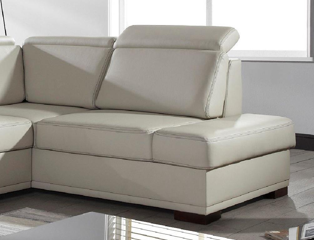 polsterecke ecksofa mit schlaffunktion savannah 2 qmm. Black Bedroom Furniture Sets. Home Design Ideas