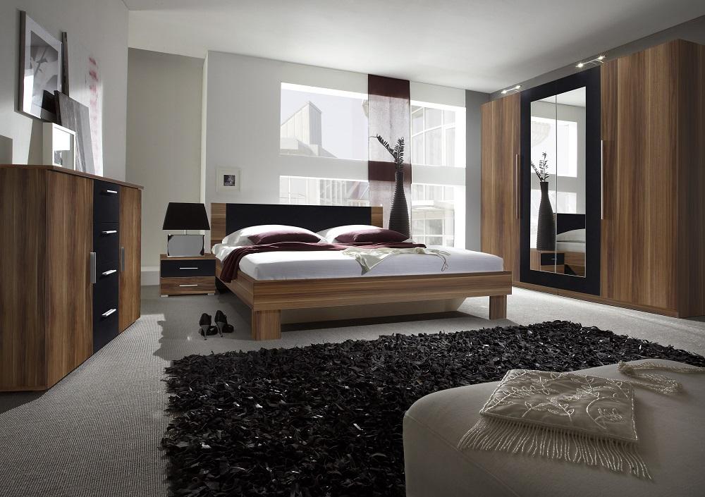 schlafzimmer komplett set – raiseyourglass, Schlafzimmer
