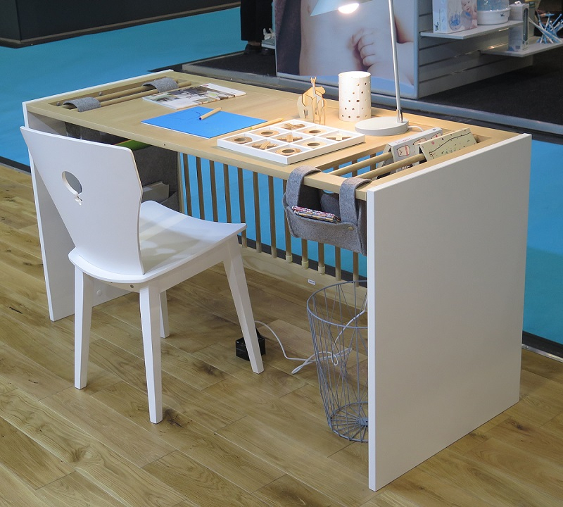 babyzimmer set komplett calgary qmm traummoebel. Black Bedroom Furniture Sets. Home Design Ideas