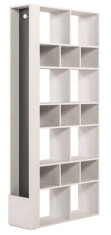 offenes regal f r cargo multi nevis qmm traummoebel. Black Bedroom Furniture Sets. Home Design Ideas