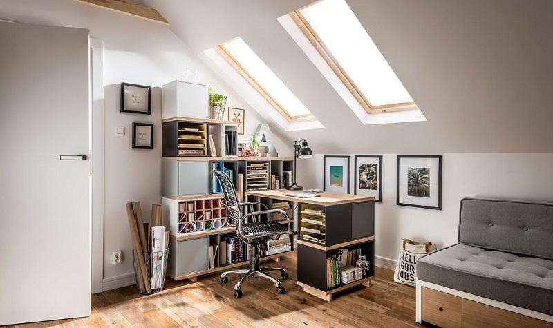 b rom bel arbeitszimmer b roeinrichtung komplettset. Black Bedroom Furniture Sets. Home Design Ideas