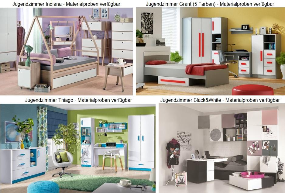 materialproben f r unsere babyzimmer kinderzimmer. Black Bedroom Furniture Sets. Home Design Ideas