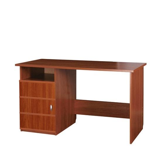jugendzimmer kinderzimmer venedig jugendm bel set 7 teilig komplett ebay. Black Bedroom Furniture Sets. Home Design Ideas