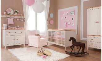 babyzimmer kinderzimmer babyzimmer kinderzimmer qmm. Black Bedroom Furniture Sets. Home Design Ideas