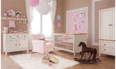 Kinderzimmer komplett kinderzimmer komplett qmm for Kinderzimmer filou 8 teilig