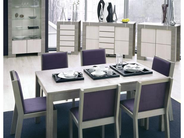 Wohnzimmer Mit Weiß Grau Möbel : Weiß Grau: Luxus wohnzimmer 33 ...
