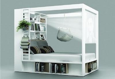 Schlafzimmer Komplett Set Knutdcom - Schlafzimmer komplett billig