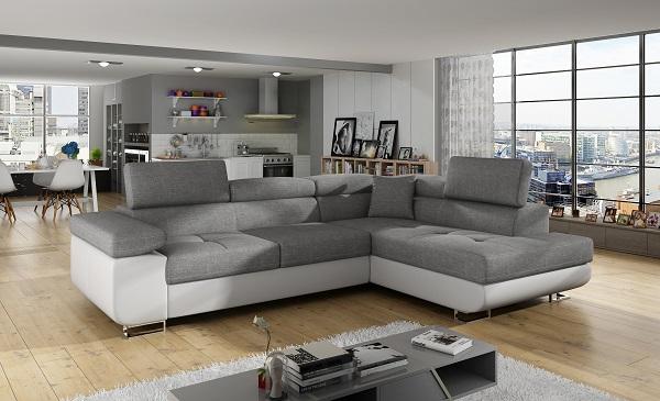 babyzimmer komplett jugendzimmer komplett g nstig kaufen qmm traumm bel. Black Bedroom Furniture Sets. Home Design Ideas