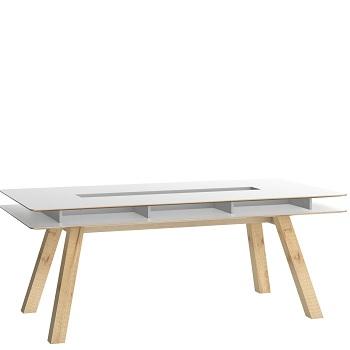 Tisch 200x100