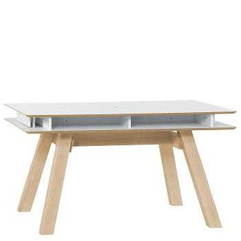Tisch 140x100 ausziehbar
