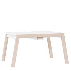 Tisch 146x104 ausziehbar