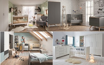 babyzimmer komplett g nstig online kaufen qmm traumm bel qmm traummoebel. Black Bedroom Furniture Sets. Home Design Ideas
