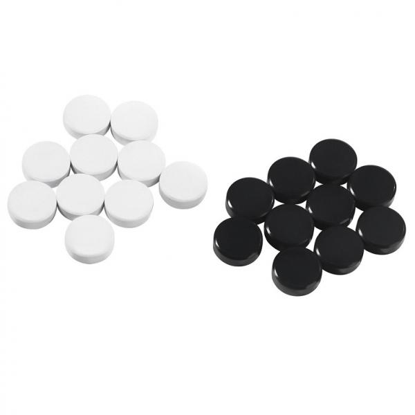 Magneten Set