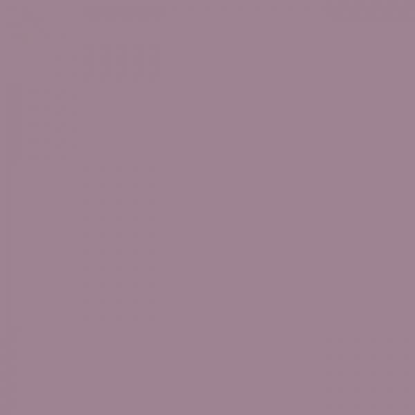 Metallplatte Pastellviolett