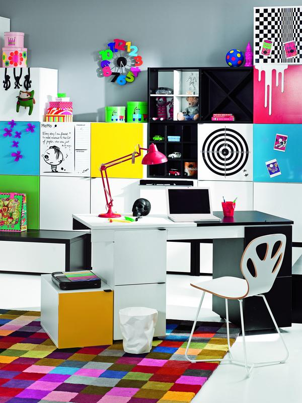 metallplatte basketball qmm traummoebel. Black Bedroom Furniture Sets. Home Design Ideas