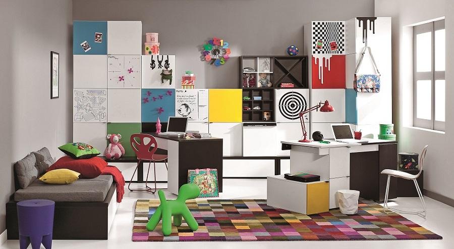 metallplatte pastellviolett qmm traummoebel. Black Bedroom Furniture Sets. Home Design Ideas