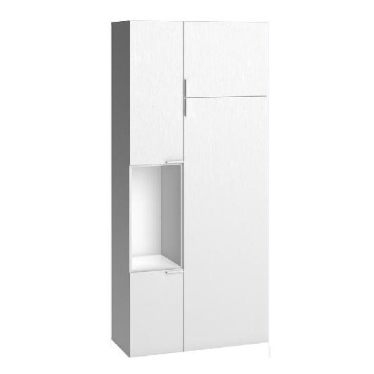 schrank 2 t rig b92 calgary qmm traummoebel. Black Bedroom Furniture Sets. Home Design Ideas