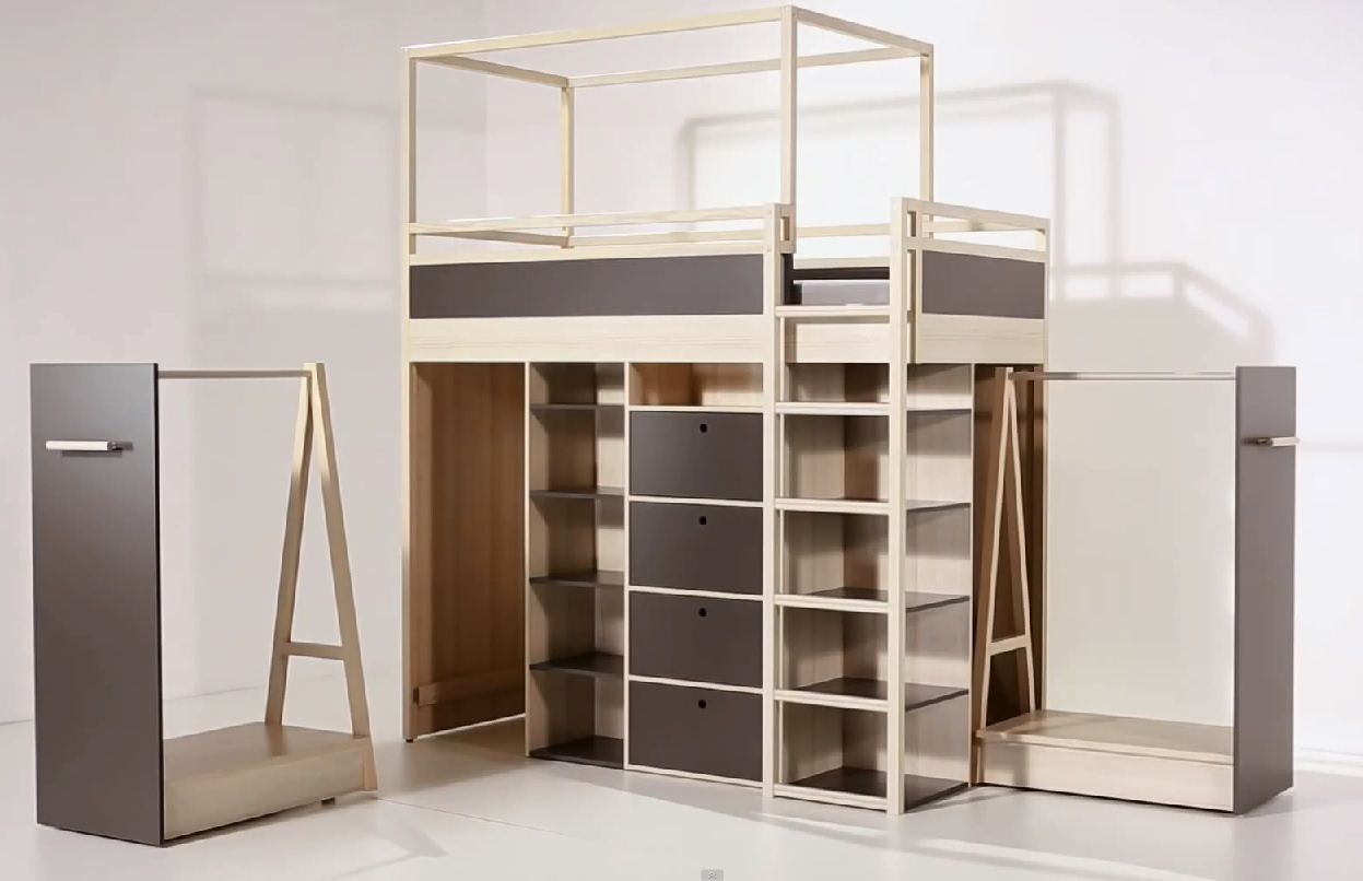 mobiler schrank t outdoor equipment flapbox multi bild with mobiler schrank best landi. Black Bedroom Furniture Sets. Home Design Ideas