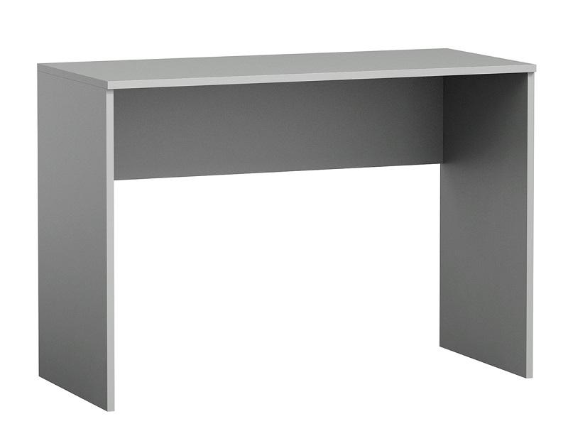 schreibtisch 110 grant qmm traummoebel. Black Bedroom Furniture Sets. Home Design Ideas
