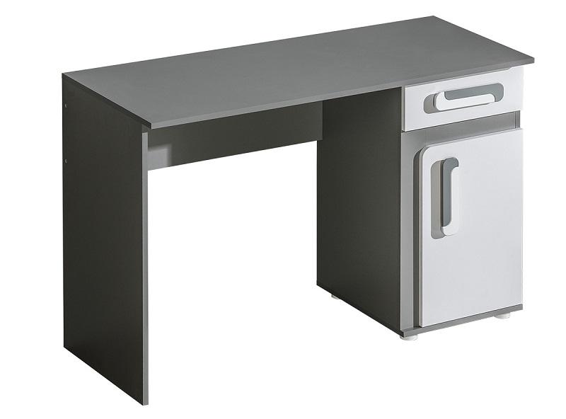 schreibtisch 120 alex qmm traummoebel. Black Bedroom Furniture Sets. Home Design Ideas