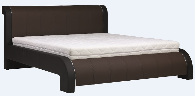 schlafzimmer komplett nell 5 tlg set a qmm traummoebel. Black Bedroom Furniture Sets. Home Design Ideas