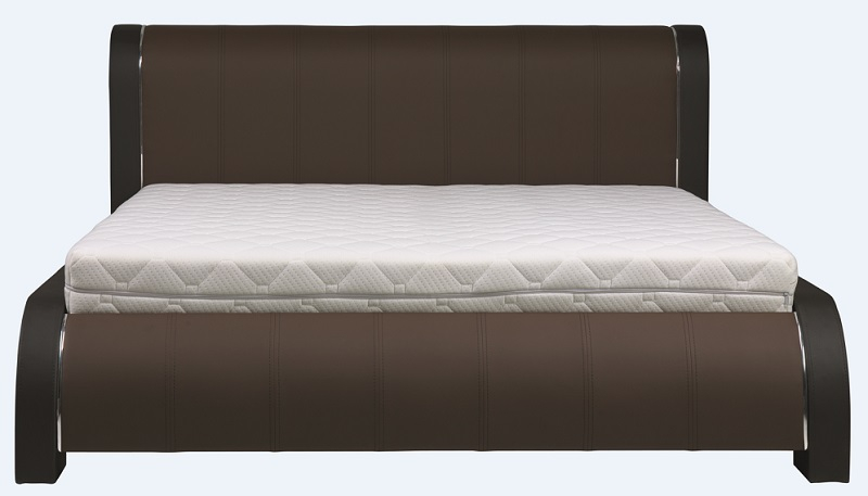 schlafzimmer komplett nell 5 tlg set a qmm traummoebel. Black Bedroom Furniture Sets. Home Design Ideas
