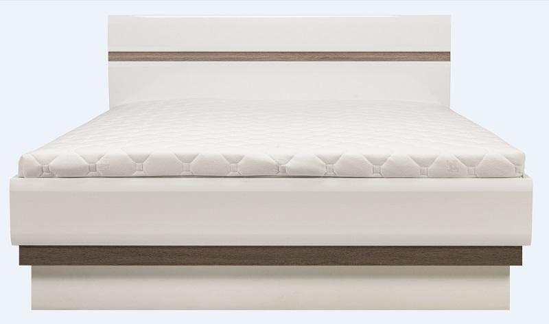 schlafzimmer komplett linn 5 tlg set c qmm traummoebel. Black Bedroom Furniture Sets. Home Design Ideas