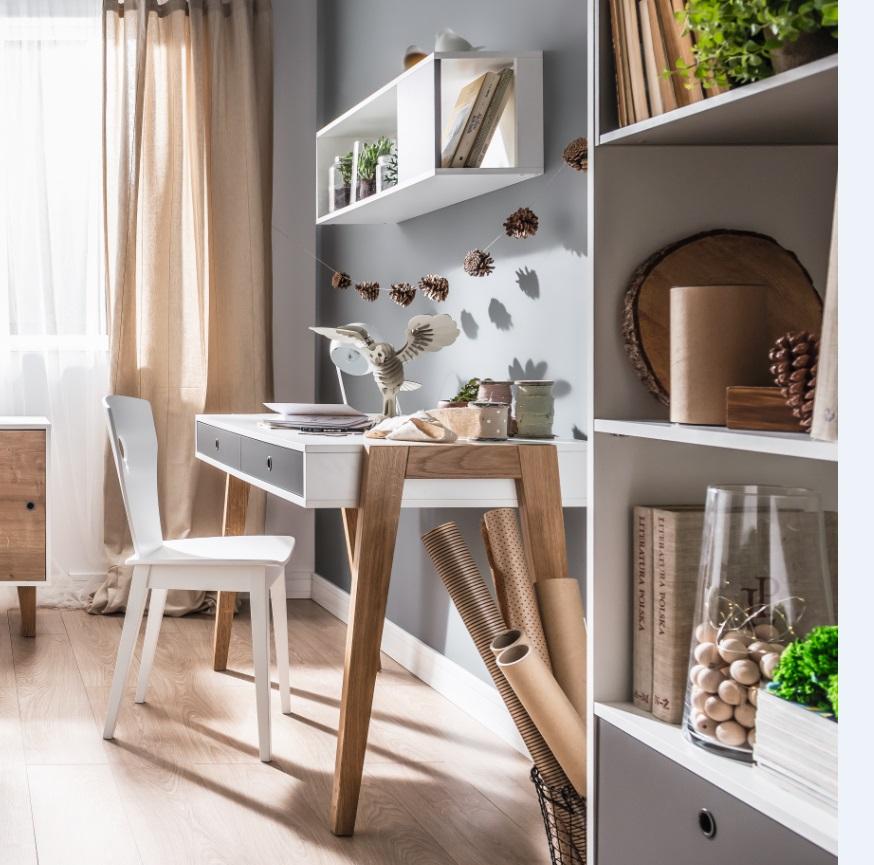 wandregal colin qmm traummoebel. Black Bedroom Furniture Sets. Home Design Ideas