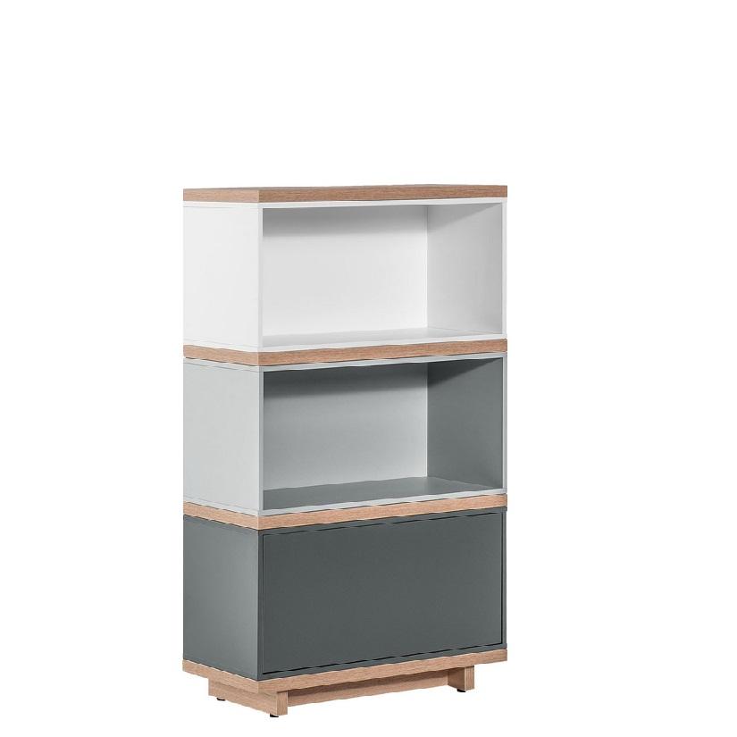 schmale kommode imagine hell qmm traummoebel. Black Bedroom Furniture Sets. Home Design Ideas