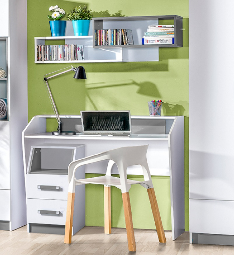 wandregal 120 thiago qmm traummoebel. Black Bedroom Furniture Sets. Home Design Ideas