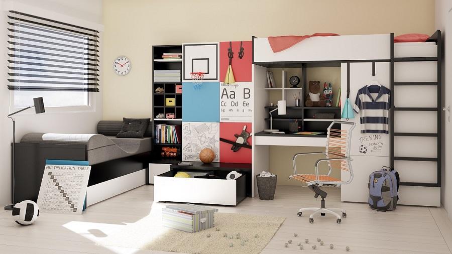 metallplatte check qmm traummoebel. Black Bedroom Furniture Sets. Home Design Ideas