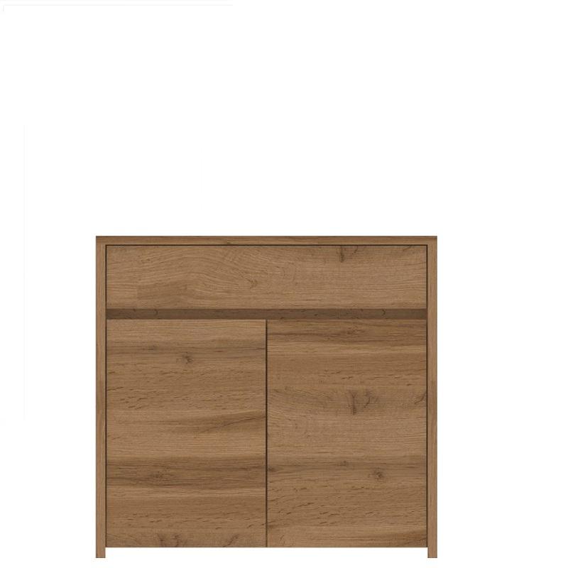 kommode 90 forest qmm traummoebel. Black Bedroom Furniture Sets. Home Design Ideas