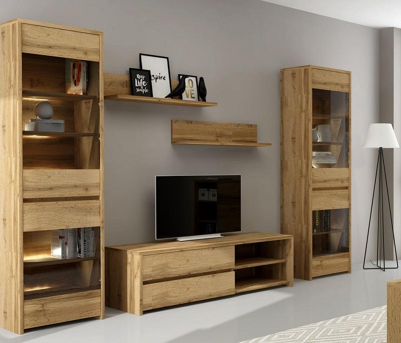 led beleuchtung forest 3 qmm traummoebel. Black Bedroom Furniture Sets. Home Design Ideas