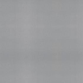 Metallplatte Grau