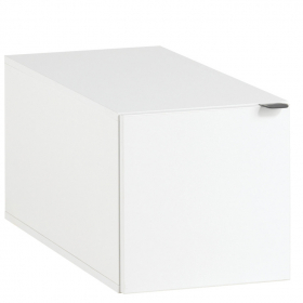 Container Black&White