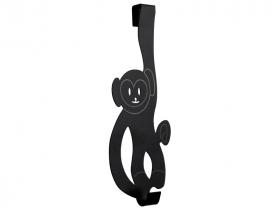 Anhänger-Set Monkey