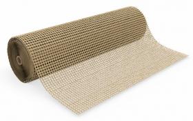 Antirutschmatte für Matratze