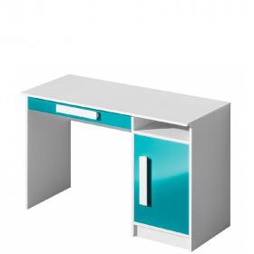 Schreibtisch 120 Gerome