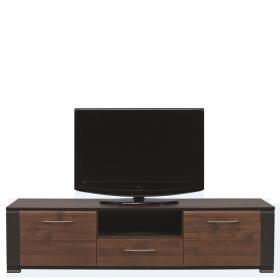 TV-Schrank Nell