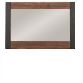 Wandspiegel Nell