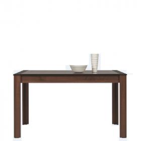 Tisch Nell