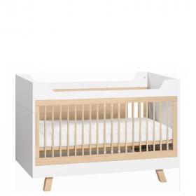 Kinderbett 140x70 Calgary